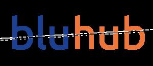BluHub
